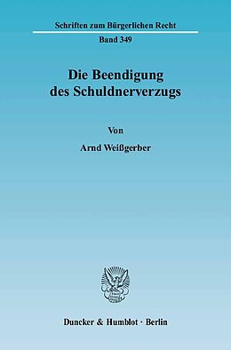 Cover: https://exlibris.azureedge.net/covers/9783/4281/2286/8/9783428122868xl.jpg