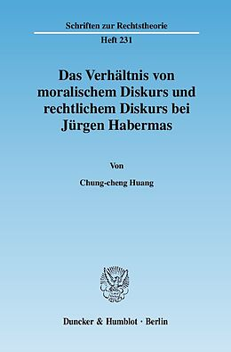 Cover: https://exlibris.azureedge.net/covers/9783/4281/2327/8/9783428123278xl.jpg