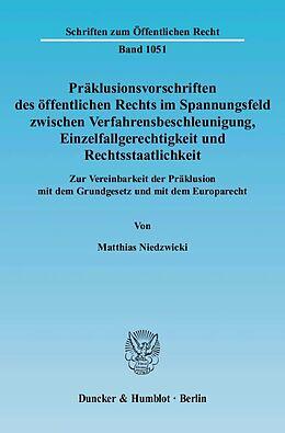 Cover: https://exlibris.azureedge.net/covers/9783/4281/2344/5/9783428123445xl.jpg