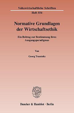 Cover: https://exlibris.azureedge.net/covers/9783/4281/2360/5/9783428123605xl.jpg