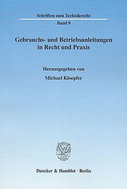 Cover: https://exlibris.azureedge.net/covers/9783/4281/2382/7/9783428123827xl.jpg