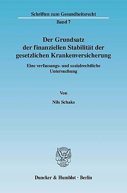 Cover: https://exlibris.azureedge.net/covers/9783/4281/2406/0/9783428124060xl.jpg