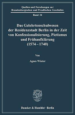 Cover: https://exlibris.azureedge.net/covers/9783/4281/2439/8/9783428124398xl.jpg