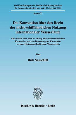Cover: https://exlibris.azureedge.net/covers/9783/4281/2445/9/9783428124459xl.jpg