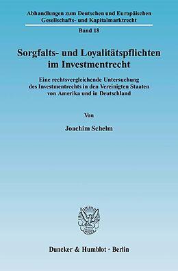 Cover: https://exlibris.azureedge.net/covers/9783/4281/2466/4/9783428124664xl.jpg