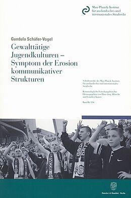 Cover: https://exlibris.azureedge.net/covers/9783/4281/2475/6/9783428124756xl.jpg