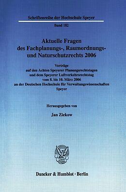 Cover: https://exlibris.azureedge.net/covers/9783/4281/2490/9/9783428124909xl.jpg