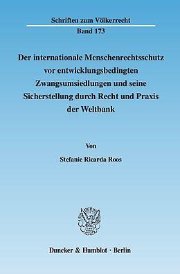 Cover: https://exlibris.azureedge.net/covers/9783/4281/2494/7/9783428124947xl.jpg