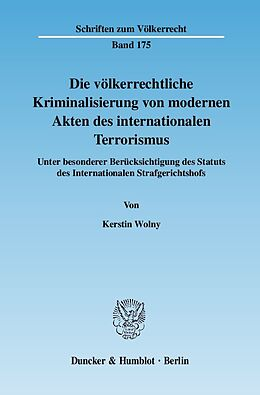 Cover: https://exlibris.azureedge.net/covers/9783/4281/2501/2/9783428125012xl.jpg
