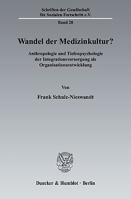Cover: https://exlibris.azureedge.net/covers/9783/4281/2504/3/9783428125043xl.jpg