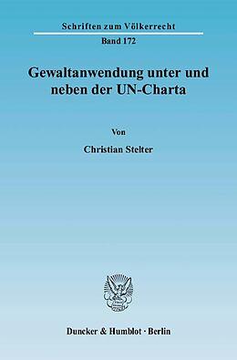 Cover: https://exlibris.azureedge.net/covers/9783/4281/2547/0/9783428125470xl.jpg