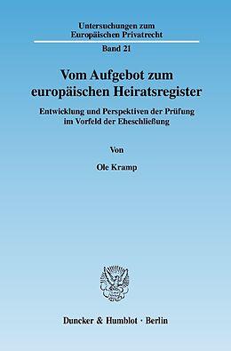 Cover: https://exlibris.azureedge.net/covers/9783/4281/2549/4/9783428125494xl.jpg
