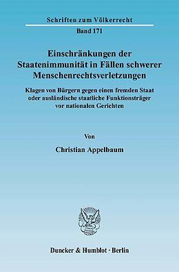 Cover: https://exlibris.azureedge.net/covers/9783/4281/2557/9/9783428125579xl.jpg