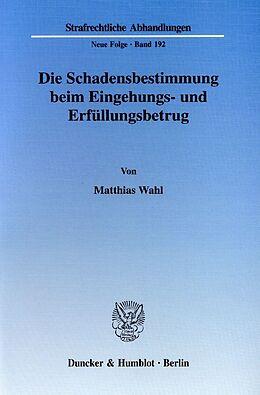 Cover: https://exlibris.azureedge.net/covers/9783/4281/2560/9/9783428125609xl.jpg