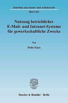 Cover: https://exlibris.azureedge.net/covers/9783/4281/2569/2/9783428125692xl.jpg
