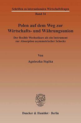 Cover: https://exlibris.azureedge.net/covers/9783/4281/2574/6/9783428125746xl.jpg