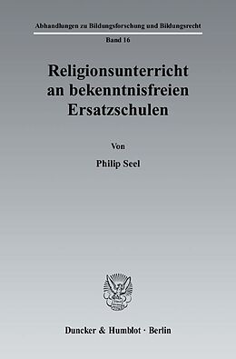 Cover: https://exlibris.azureedge.net/covers/9783/4281/2609/5/9783428126095xl.jpg
