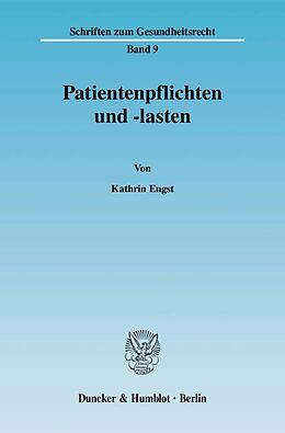 Cover: https://exlibris.azureedge.net/covers/9783/4281/2621/7/9783428126217xl.jpg