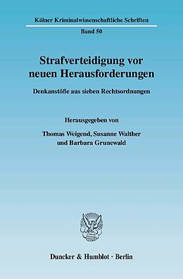 Cover: https://exlibris.azureedge.net/covers/9783/4281/2623/1/9783428126231xl.jpg