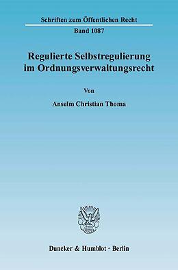 Cover: https://exlibris.azureedge.net/covers/9783/4281/2625/5/9783428126255xl.jpg