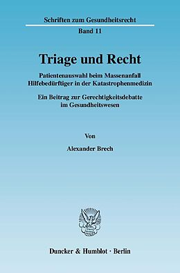 Cover: https://exlibris.azureedge.net/covers/9783/4281/2646/0/9783428126460xl.jpg