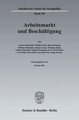 Cover: https://exlibris.azureedge.net/covers/9783/4281/2652/1/9783428126521xl.jpg