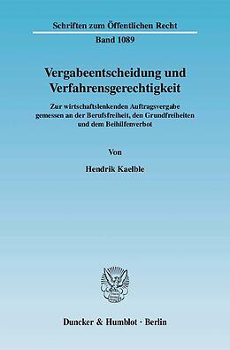 Cover: https://exlibris.azureedge.net/covers/9783/4281/2657/6/9783428126576xl.jpg