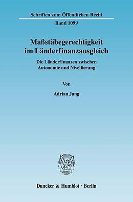 Cover: https://exlibris.azureedge.net/covers/9783/4281/2673/6/9783428126736xl.jpg