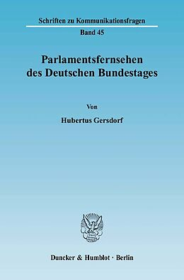 Cover: https://exlibris.azureedge.net/covers/9783/4281/2691/0/9783428126910xl.jpg