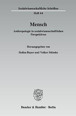 Cover: https://exlibris.azureedge.net/covers/9783/4281/2695/8/9783428126958xl.jpg