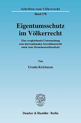 Cover: https://exlibris.azureedge.net/covers/9783/4281/2702/3/9783428127023xl.jpg