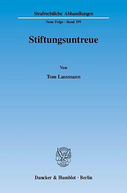 Cover: https://exlibris.azureedge.net/covers/9783/4281/2708/5/9783428127085xl.jpg