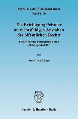 Cover: https://exlibris.azureedge.net/covers/9783/4281/2730/6/9783428127306xl.jpg