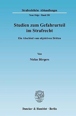 Cover: https://exlibris.azureedge.net/covers/9783/4281/2738/2/9783428127382xl.jpg