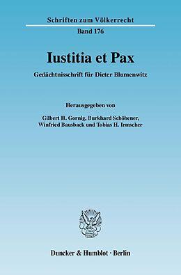 Cover: https://exlibris.azureedge.net/covers/9783/4281/2745/0/9783428127450xl.jpg