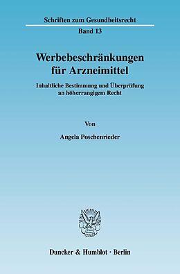 Cover: https://exlibris.azureedge.net/covers/9783/4281/2751/1/9783428127511xl.jpg