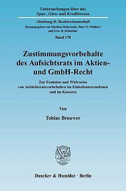 Cover: https://exlibris.azureedge.net/covers/9783/4281/2772/6/9783428127726xl.jpg