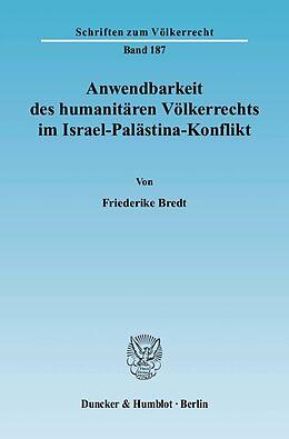 Cover: https://exlibris.azureedge.net/covers/9783/4281/2778/8/9783428127788xl.jpg