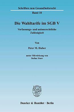 Cover: https://exlibris.azureedge.net/covers/9783/4281/2779/5/9783428127795xl.jpg