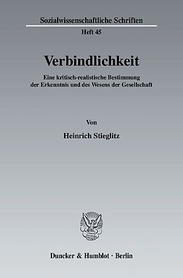 Cover: https://exlibris.azureedge.net/covers/9783/4281/2793/1/9783428127931xl.jpg