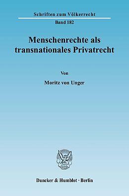 Cover: https://exlibris.azureedge.net/covers/9783/4281/2796/2/9783428127962xl.jpg