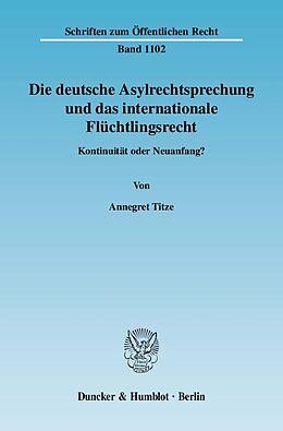 Cover: https://exlibris.azureedge.net/covers/9783/4281/2819/8/9783428128198xl.jpg