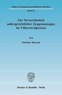 Cover: https://exlibris.azureedge.net/covers/9783/4281/2824/2/9783428128242xl.jpg