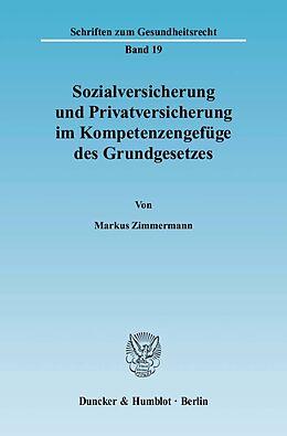Cover: https://exlibris.azureedge.net/covers/9783/4281/2830/3/9783428128303xl.jpg