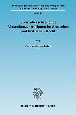 Cover: https://exlibris.azureedge.net/covers/9783/4281/2831/0/9783428128310xl.jpg
