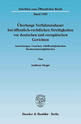 Cover: https://exlibris.azureedge.net/covers/9783/4281/2841/9/9783428128419xl.jpg