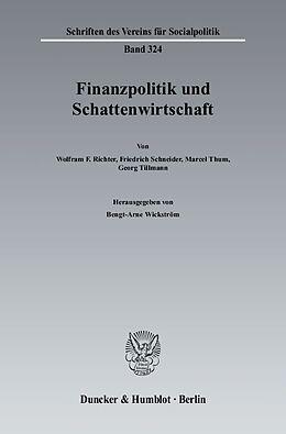 Cover: https://exlibris.azureedge.net/covers/9783/4281/2853/2/9783428128532xl.jpg