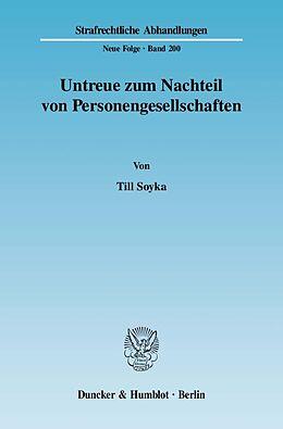 Cover: https://exlibris.azureedge.net/covers/9783/4281/2864/8/9783428128648xl.jpg