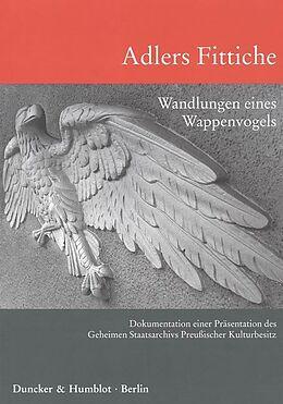 Cover: https://exlibris.azureedge.net/covers/9783/4281/2959/1/9783428129591xl.jpg