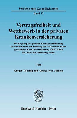 Cover: https://exlibris.azureedge.net/covers/9783/4281/2974/4/9783428129744xl.jpg